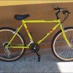 liberada14-unionbike